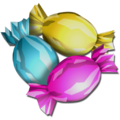 Eery Candy (Mobile).png