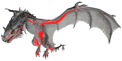Fire Wyvern PaintRegion5.png
