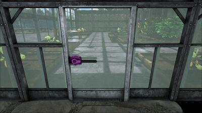 Greenhouse Door PaintRegion6.jpg