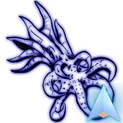 Mod:Primal Fear/Ascended Celestial Seeker