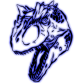 Mod Primal Fear Celestial Allosaurus.png