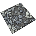 Rock Paver (Mobile).png
