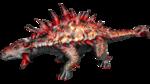 X-Ankylosaurus PaintRegion1.png