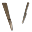 Adobe Fence Support (Scorched Earth).png