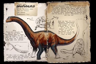 Dossier Brontosaurus.png