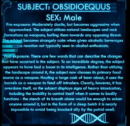 Dossier Obsidioequus.png