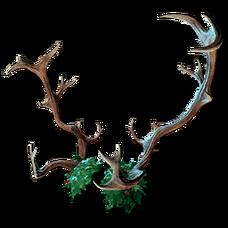 Felt Reindeer Antlers Skin.png