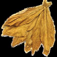 Fresh Tobacco (Primitive Plus).png