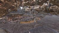 Jatheish Grotto (Ragnarok).jpg