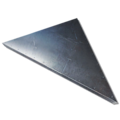 Mod Super Structures SS Metal Triangle Ceiling.png