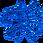 Mod Ark Eternal Elemental Lightning Dilophosaur.png