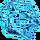 Mod Ark Eternal Prime Lightning Dire Bear.png