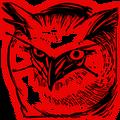 Mod Primal Fear Alpha Snow Owl.png