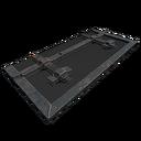 Mod Structures Plus S- Behemoth Glass Trapdoor.png