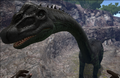 Bronto Front.png