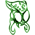Broodmother Lysrix (Gamma).png