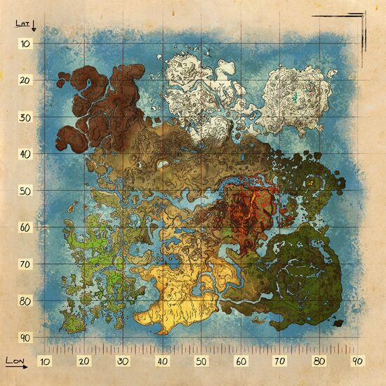 Crystal Isles Map.jpg