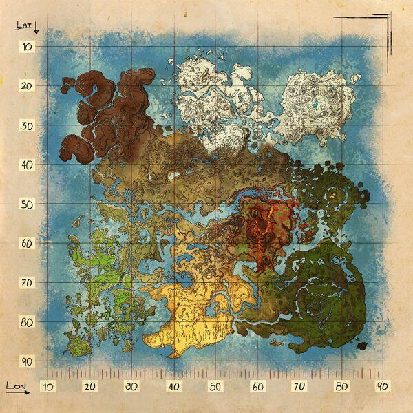 Crystal Isles Map.jpg