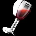 Fermented Wine (Primitive Plus).png