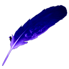 Mod Primal Fear Ice Feather.png
