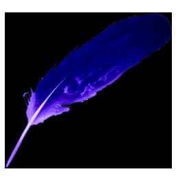 羽根 フリー素材 何千ものアイコン