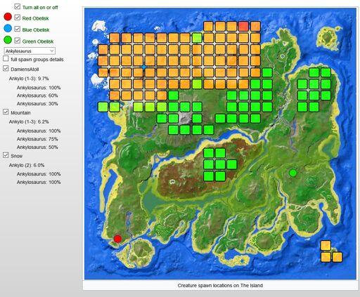 Spawn Map Step 3.jpg