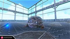 Chibi-Beelzebufo in game.jpg