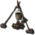Mod Structures Plus S- Cooking Pot.png