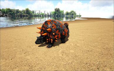 Mod Ark Eternal Eternal Doedicurus Image.jpg