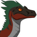 Raptor 'ARK The Animated Series' Costume.png