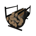 Firewood Holder (Primitive Plus).png