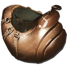 Gasbags Saddle (Extinction).png
