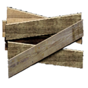 Lumber (Primitive Plus).png