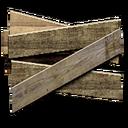Lumber (Primitive Plus).png