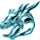 Mod Ark Eternal Elemental Ice Dragon (Wild).png