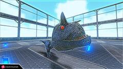 Chibi-Carno in game 1.jpg