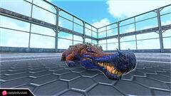 Chibi-Sarco in game.jpg