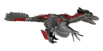 Deinonychus PaintRegion3.png