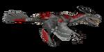Deinonychus PaintRegion3.png