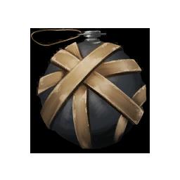 50 爆発素材 無料のpngアイコン