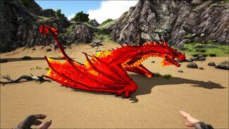 Mod Primal Fear Omega Fire Wyvern.jpeg