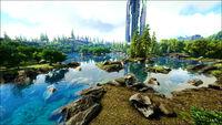 Beaver Lake (Valguero).jpg