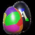 Bunny Egg 2016.png