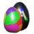 Bunny Egg 2016.png