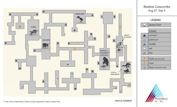 Dungeon Map 10.jpg
