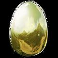 Golden Hesperornis Egg.png