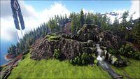 Katan Falls (Ragnarok).jpg