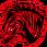 Mod Ark Eternal Elemental Fire Pegasus.png
