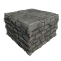 Mod Structures Plus S- Stone Foundation.png