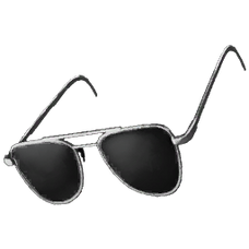 Sunglasses Skin.png